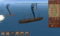 Ironclads: American Civil War Steam CD Key