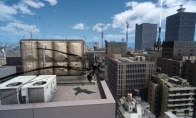 FINAL FANTASY XV - Episode Ardyn DLC EU Steam Altergift
