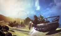 Borderlands 2 Season Pass Steam Geschenk