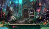 Tiny Tales: Heart of the Forest Steam CD Key