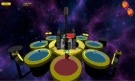 Marty Thinks 4D Steam CD Key