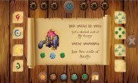 Fairyland: Manuscript Steam CD Key