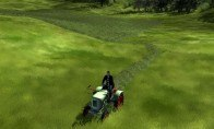 Agricultural Simulator: Historical Farming Steam CD Key