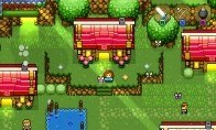 Blossom Tales: The Sleeping King Steam CD Key