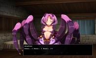 Monster Girl Club Bifrost Steam CD Key