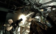 Aliens Vs. Predator Steam CD Key