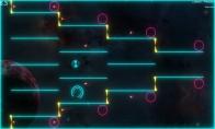 Neon Space 2 Steam CD Key
