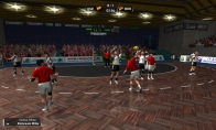 Handball Action Total Steam CD Key
