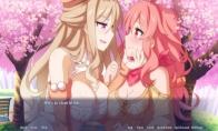 Sakura Sadist Steam CD Key