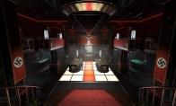Wolfenstein: Youngblood Deluxe RoW Steam Altergift