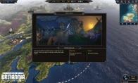 Total War Saga: Thrones of Britannia Steam CD Key