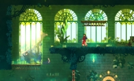Dead Cells - The Bad Seed DLC Steam CD Key