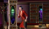The Sims 3: Supernatural DLC Clé Origin