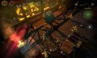 Guns'N'Zombies + N'Aliens DLC Steam Gift