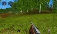 Hunting Unlimited 2009 Steam CD Key