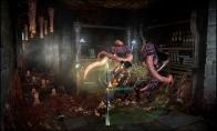 Onimusha: Warlords PRE-ORDER Steam Altergift