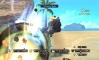 Tales of Berseria Clé Steam