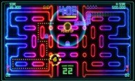 PAC-MAN Championship Edition DX+ Steam CD Key