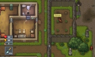 The Escapists 2 GOG CD Key