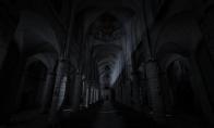 Allison's Diary: Rebirth Steam CD Key