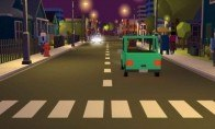 BROKE PROTOCOL: Online City RPG Steam CD Key