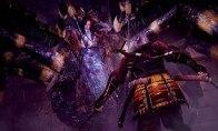 Nioh: Complete Edition CUT Steam CD Key