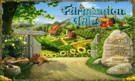 Farmington Tales Steam CD Key