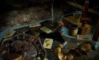 Bad Mojo Redux Steam CD Key