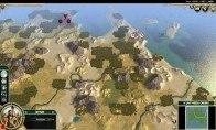 Sid Meier's Civilization V - Scrambled Nations Map Pack DLC Steam Gift