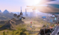 Trials Fusion: The Awesome MAX Edition EU XBOX One CD Key