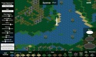 Spiritlands Steam CD Key