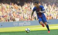 Pro Evolution Soccer 2019 EU Clé Steam