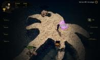 Heroes of Hexaluga Steam CD Key