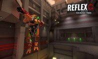 Reflex Arena Steam CD Key