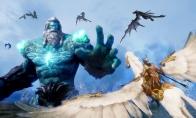 Riders of Icarus: Heroic Ranger's Fury Package Steam CD Key