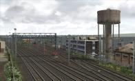 Train Simulator 2017 - Great Eastern Main Line London-Ipswich Route Add-On DLC Steam CD Key