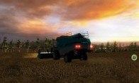Professional Farmer 2014 - Good Ol' Times DLC Steam CD Key