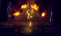Garage: Bad Trip Steam CD Key