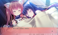 NEKO-NIN exHeart Bundle Steam CD Key