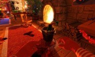 Viscera Cleanup Detail: Santa's Rampage Steam CD Key