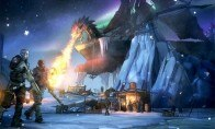 Borderlands 2: Collector's Edition Pack RU VPN Required Steam CD Key