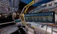 X Rebirth VR Edition Steam CD Key