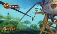 Disney Sky is Falling Pack Steam CD Key