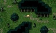 Flood: The Prequel Steam CD Key