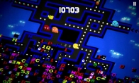 PAC-MAN 256 RU VPN Activated Steam CD Key