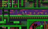 Sonic CD Steam Gift