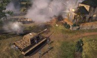 Company of Heroes 2: The Western Front Armies Steam Gift