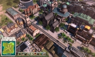 Tropico 5 - Inquisition DLC Steam CD Key