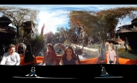 Coastiality VR Steam CD Key