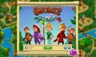 Gnomes Garden 2 Steam CD Key
